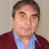 Picture of Ахматзаки Закиевич Актиев